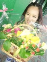 Happiness 公式ブログ/サプライズ MIYUU 画像1