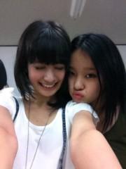 Happiness 公式ブログ/笑顔ッ☆MAYU 画像3