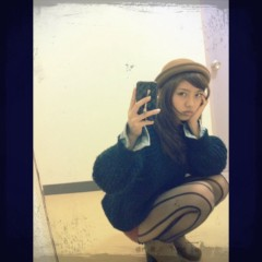 Happiness 公式ブログ/SAYAKA's fashion 画像3