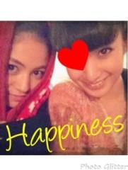 Happiness 公式ブログ/新しい衣装☆MAYU 画像1