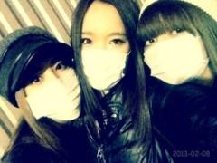 Happiness 公式ブログ/KMS miyuu 画像1