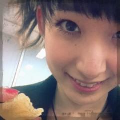 Happiness 公式ブログ/白桃...☆MAYU 画像1