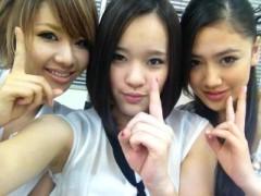 Happiness 公式ブログ/16日チーム MIYUU 画像1
