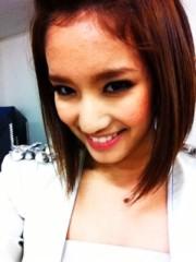Happiness 公式ブログ/LAST!!!!!YURINO 画像1