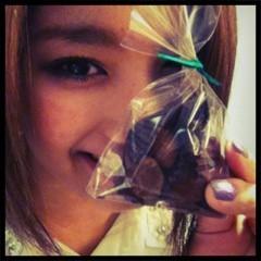 Happiness 公式ブログ/メンバーの!!!YURINO 画像1