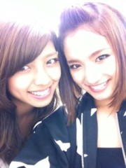 Happiness 公式ブログ/SHIBUYA TSUTAYA握手会! 画像1