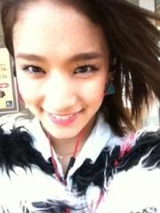 Happiness 公式ブログ/おなかすいた!YURINO 画像1