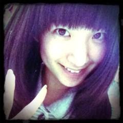 Happiness 公式ブログ/張り切って☆MAYU 画像1