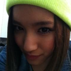 Happiness 公式ブログ/ネオンイエローの、YURINO 画像1
