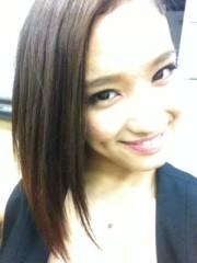 Happiness 公式ブログ/髪の毛YURINO 画像1