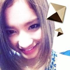 Happiness 公式ブログ/今夜は週刊EXILE!YURINO 画像1