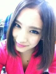 Happiness 公式ブログ/もうすぐ!YURINO 画像1