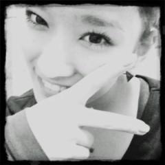 Happiness 公式ブログ/リハ!YURINO 画像1