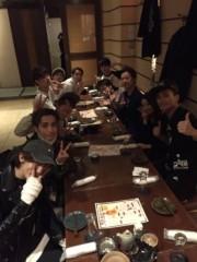 中河内雅貴 公式ブログ/GEM CLUB 画像1