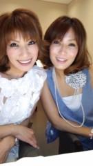 野上文代 公式ブログ/関西の三ツ星フレンチHajime 画像3
