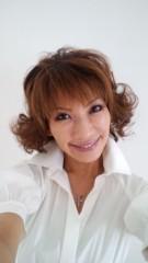 野上文代 公式ブログ/おはようございます 画像1