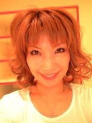 野上文代 公式ブログ/昨夜 画像2