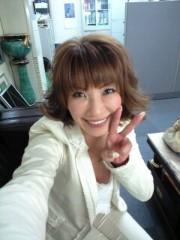 野上文代 公式ブログ/兄の会社 画像2