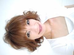 野上文代 公式ブログ/昨日の写メ 画像1