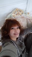 野上文代 公式ブログ/こんにちわ♪ 画像1