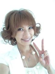 野上文代 公式ブログ/おはよー☆ 画像1