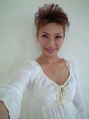 野上文代 公式ブログ/今日のお洋服 画像1