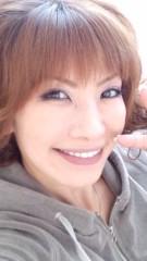 野上文代 公式ブログ/こんにちわ♪ 画像2