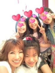 野上文代 公式ブログ/お友達 画像1