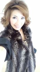 野上文代 公式ブログ/今日のファッションと夕食 画像1