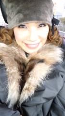 野上文代 公式ブログ/明日はスキー場へ 画像1