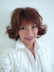 野上文代 公式ブログ/今から 画像1