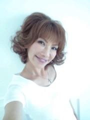 野上文代 公式ブログ/今日のファッション☆ 画像1