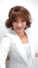 野上文代 公式ブログ/今から行って来まーす☆ 画像1