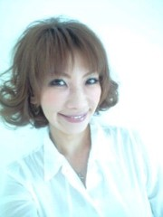 野上文代 公式ブログ/今日 画像1