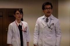 福田ゆみ 公式ブログ/せっかくなんで筋肉痛でお願いします。 画像1