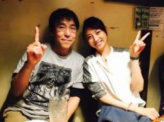 福田ゆみ 公式ブログ/「紅をさす」完売のお知らせ 画像2