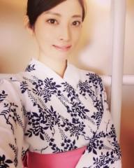 福田ゆみ 公式ブログ/ウズウズウズな日 画像1