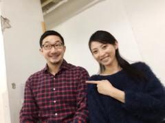 福田ゆみ 公式ブログ/師走に入る 画像2