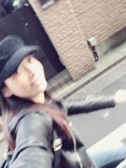福田ゆみ 公式ブログ/今日は 画像2
