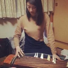 福田ゆみ 公式ブログ/12月です。2日です。 画像1