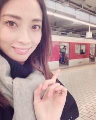 福田ゆみ 公式ブログ/今年も残り1日ですね 画像2