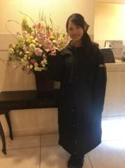福田ゆみ 公式ブログ/いよいよ、終わる…。 画像3