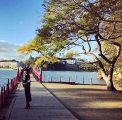 福田ゆみ 公式ブログ/ゆみ散歩 松島へ行く 画像3
