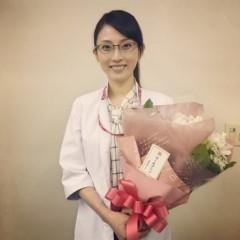 福田ゆみ 公式ブログ/悪魔に身を売った私からの感謝の気持ち 画像1