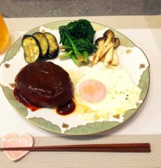 福田ゆみ 公式ブログ/大人も子供も喜ぶやつ 画像1