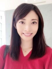 福田ゆみ 公式ブログ/心軽やかに 画像2