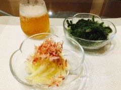 福田ゆみ 公式ブログ/沖縄の余韻に酔いしれて…。 画像2