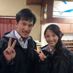 福田ゆみ 公式ブログ/いよいよ、終わる…。 画像1