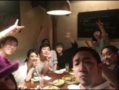 福田ゆみ 公式ブログ/「紅をさす」完売のお知らせ 画像1