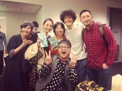 福田ゆみ 公式ブログ/舞台観劇 画像2